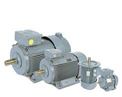 motores-electricos